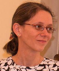 Мариана Улита